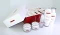 1384215103-a-05-collagen-cosmetcs-set.jpg