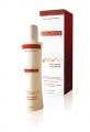 1402231656-a-17-collagen-shampoo.jpg