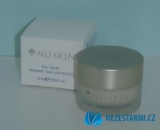 Tru Face™ Instant Line Corrector (přírodní botox) 15ml