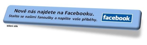 facebook_4_a_zde