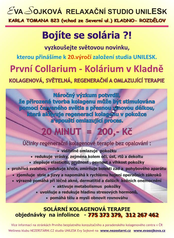 kolárium