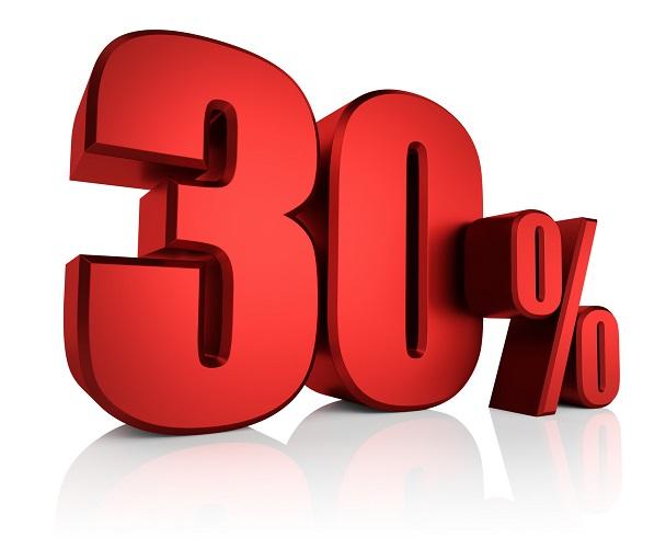 Živý kolagen - nepromeškejte mimořádnou slevu - 30%