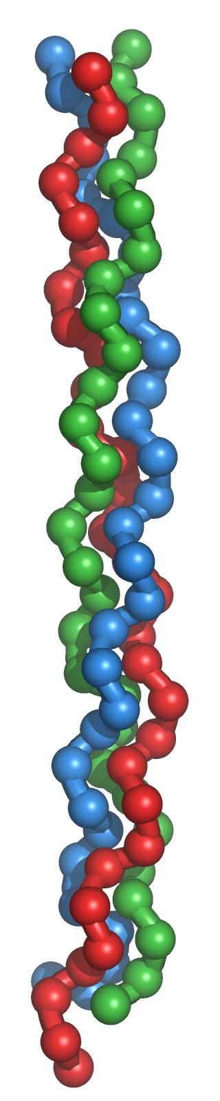 Aminkoseliny