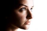 Akné, jizvy, jiné kožní problémy