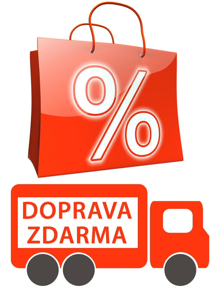ŽIVÝ KOLAGEN - BALÍČKY SE SLEVOU až 35 % + poštovné v ČR a SR ZDARMA