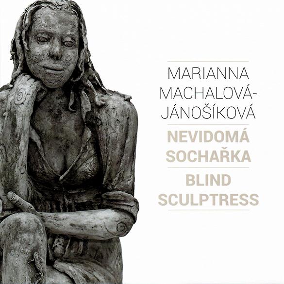Živý kolagen - poštovné ZDARMA a výstava Mariannky Machalové-Jánošíkové